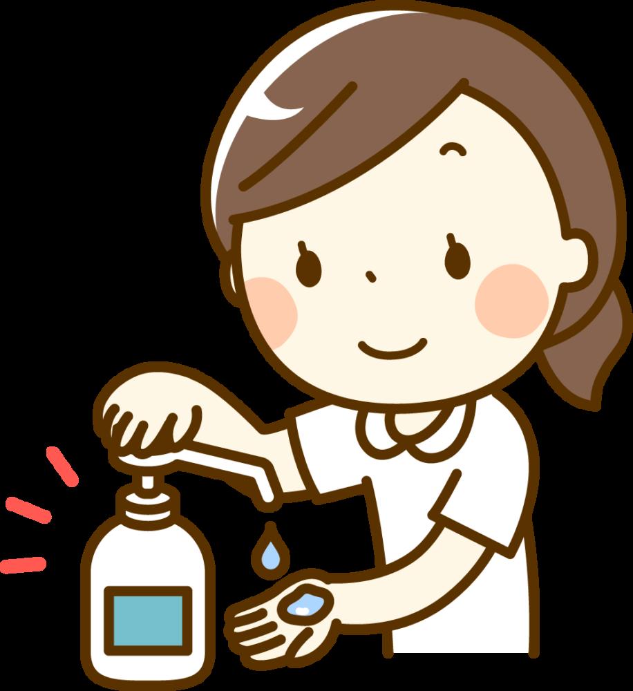 キッチン ハイター 次 亜 塩素 酸